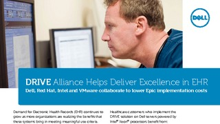Drvice alliance helps deliver excellence in ehr.pdf thumb rect large320x180