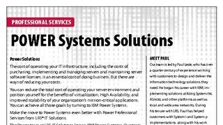 Power systems solutions overview.pdf thumb rect large320x180