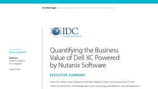 White paper idc report quantifiying the business value of dell xc powered by nutanix software.pdf thumb rect large320x180