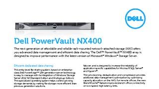Data sheet dell powervault nx400.pdf thumb rect large320x180