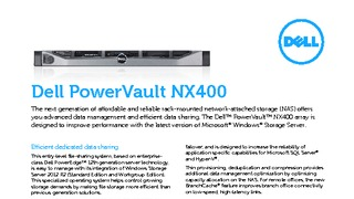 Data sheet dell powervault nx400.pdf thumb rect large320x180