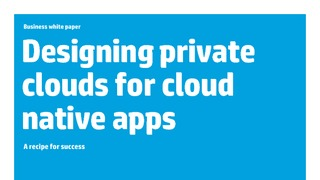 White paper   designing pvt cloud.pdf thumb rect large320x180