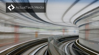 Report actualtech media state of hyperconverged infrastructure.pdf thumb rect large320x180