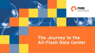 Ebook the journey to the all flash data center.pdf thumb rect large320x180