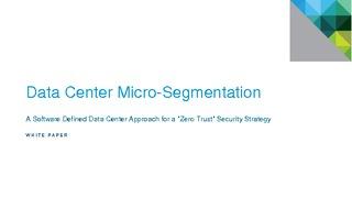 White paper micro segmentation.pdf thumb rect large320x180