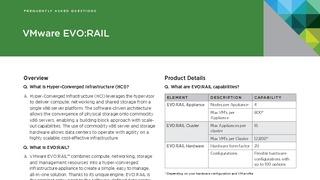 Faq evo rail data sheet.pdf thumb rect large320x180