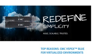 Top reasons for emc vspex blue for virtualized environments.pdf thumb rect large320x180