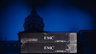 Solution brief vspex blue for state local virtualized environments.pdf thumb rect large320x180