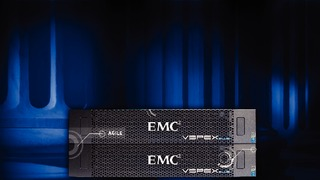 Solution brief vspex blue federal for virtualized environments.pdf thumb rect large320x180