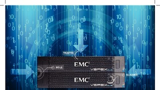 Solution brief emc vspex blue for virtualized environments.pdf thumb rect large320x180