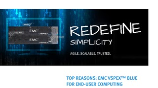Top reasons for emc vspex blue for enduser computing.pdf thumb rect large320x180