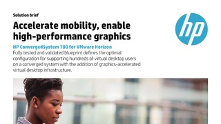 Solution brief accelerate mobility  enable high performance graphics.pdf thumb rect large320x180