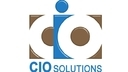 Cio logo transparent 680 680x380.jpg thumb rect large
