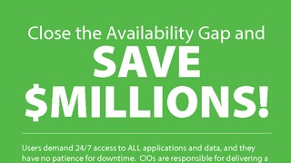 Availability report infographics.pdf thumb rect large320x180