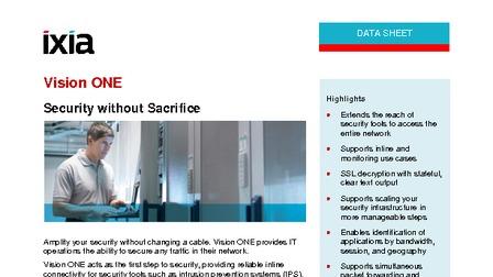 Data sheet security without sacrifice.pdf thumb rect larger