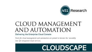Report 451 research cloud management and autonmation.pdf thumb rect large320x180