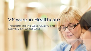 White paper vmware in healthcare with their cloud management platform.pdf thumb rect large320x180