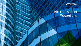 Vmw ebook virtualization essentials.pdf thumb rect large320x180