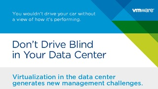 Vmware dont drive blind infographic.pdf thumb rect large320x180