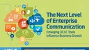 Infographic next level of enterprise communication.pdf thumb rect large