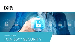 Ixia 360 degree security white paper.pdf thumb rect large320x180