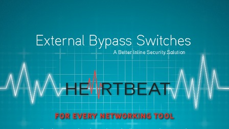 External bypass switches white paper.pdf thumb rect larger