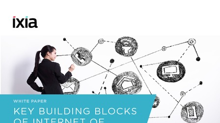 Key building blocks for the internet of things white paper.pdf thumb rect larger