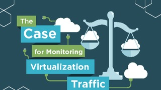 Infographic  the case for monitoring virtualization traffic.pdf thumb rect large320x180