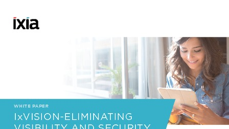 Ixvision   eliminating visibility and security blind spots white paper.pdf thumb rect larger