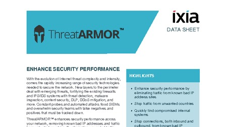 915 3143 01 s ds threatarmor2.pdf thumb rect larger
