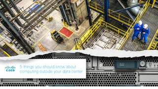 5 things you should know about computing outside your data center.pdf thumb rect large320x180