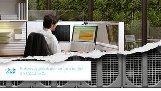 5 ways applications perform better.pdf thumb rect large320x180