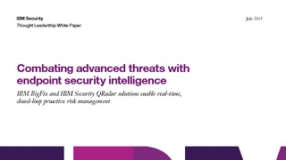 Combating advanced threats with endpoint security intelligence white paper.pdf thumb rect large320x180