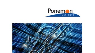 Ponemom research 2015 cost of data breach study.pdf thumb rect large320x180