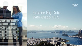 Data sheet explore big data with cisco ucs.pdf thumb rect large320x180