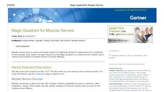 Research magic quadrant for modular servers.pdf thumb rect large320x180