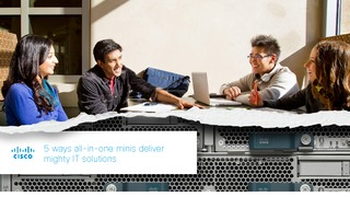 5 ways all in one minis deliver mighty it solutions.pdf thumb rect large320x180
