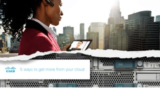 5 ways to get more from your cloud.pdf thumb rect large320x180