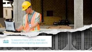 5 reasons cisco ucs is the best choice when migrating applications.pdf thumb rect large320x180