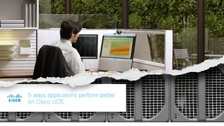 5 ways applications perform better.pdf thumb rect large320x180
