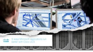 5 ways microsoft applications run better with cisco ucs.pdf thumb rect large320x180