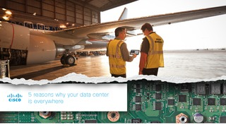 5 reasons why your data center is everywhere.pdf thumb rect large320x180