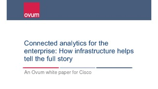 Ovum report connected analytics for the enterprise.pdf thumb rect large320x180