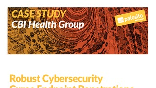 Cbi health group case study.pdf thumb rect large320x180