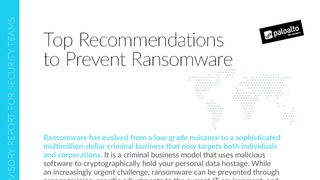 Top recommendations to prevent ransomware white paper.pdf thumb rect large320x180