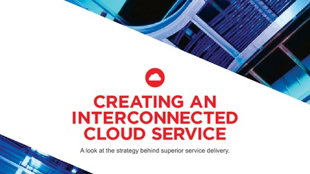 Creating an interconnected cloud service   ebook.pdf thumb rect larger