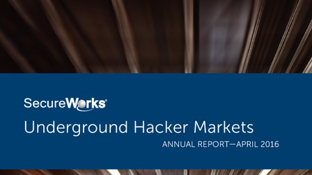 Underground hacker markets annual report.pdf thumb rect larger