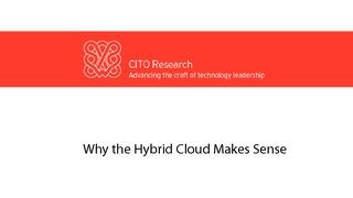 Why hybrid cloud makes sense whitepaper.pdf thumb rect large320x180