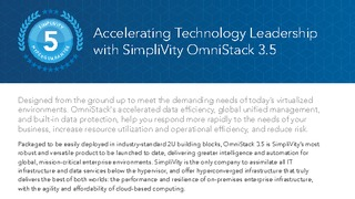 Omnistack is accelerating technology leadership.pdf thumb rect large320x180