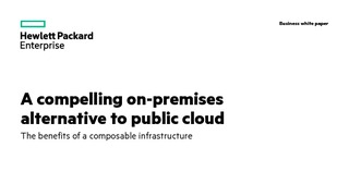 Wp a compelling on premises alternateive to public cloud.pdf thumb rect large320x180
